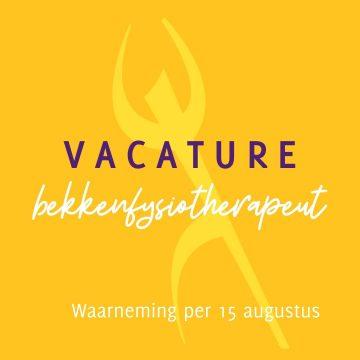 website vacature afbeelding