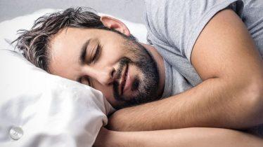 blog slaap vierkant
